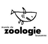 museezoologie